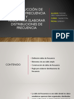 CONSTRUCCIÓN DE TABLAS DE FRECUENCIA.pptx