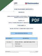 Ficha Tecnica LT04 PERENE