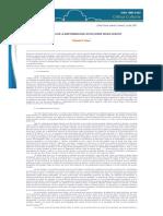 poetica de la indeterminación - Berg.pdf