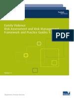 1_family_violence_risk-assessment_risk_management_framework_manual_010612.PDF