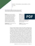9772-31347-1-PB.pdf