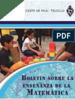 BOLETIN INFORMATIVO -MATEMATICA.docx