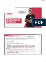 49ccfd0e88bf8018a3a3c7c4258caccc5f1c68c3.pdf