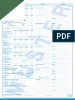 Pflegeanamnese_Muster.pdf