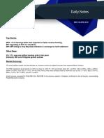 2019-04-10-PH-D.pdf