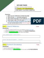 net force 8 27-8 28   independent tasks