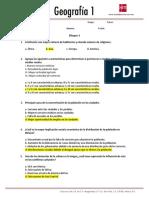 Bloque_III_Geografia_de_Mexico_._Cuestio.docx