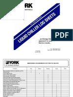 O&M LOGS.pdf