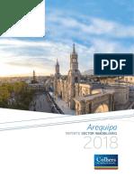 AQP_reporte inmobiliario de aqp.pdf