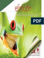 EXPLORER HD 2010.pdf