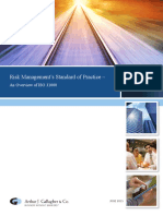 overview-of-iso-31000-2015.pdf