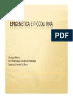 Epigenetic a i Nail 2014