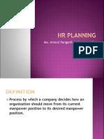 Ch-2-HR-Planning-Complete.ppt