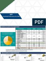 APP_details.pptx