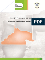 Operador de Maquinarias Agrícolas y Pesadas-03194-18-ANEXO-I