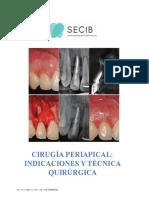 GPC 558 Cirugia Periapical-final