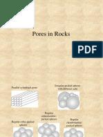 pores in rocks (1).pptx