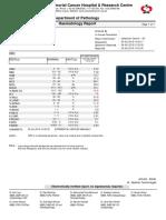 CBC.pdf