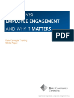 White Paper - Drive_Engagement_Indonesia