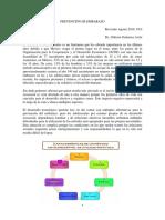 05. PREVENCIÓN DE EMBARAZO.docx.pdf