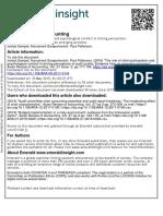 role of client participation-dikonversi.docx