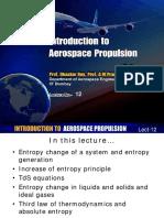 Intro Propulsion Lect 12