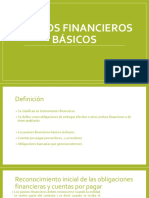 Pasivos financieros basicos.pptx