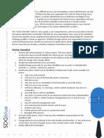 73103330-System-Admin-Checklist.pdf