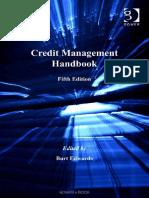 CRDT MGT.pdf
