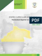 Tecnicatura Superior en Administración Agropecuaria-3764-15-ANEXO.pdf