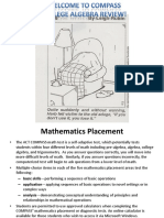 121264580-college-algebra.pdf