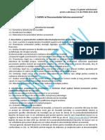 Anexa_2_-_Model_Documentatie_tehnico-economica_aferenta_sM7.4.doc