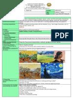 DLP ART6 Q-2 August 28, 2019  (Week3).docx