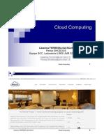 Bit 2.2 Cloud Computing Intro