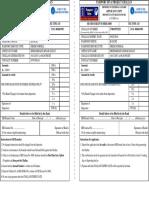 17-0015972922 (2).pdf