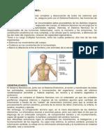 Sistema Nervioso Conceptos de Neurologia Psiquiatria y Salud Mental