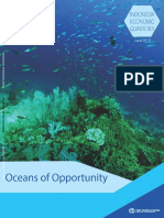 Indonesia-Economic-Quarterly-Oceans-of-Opportunity.pdf