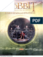 262748145-El-hobbit-desolacion-de-smaug-pdf.pdf