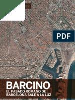 Barcino (Clío)