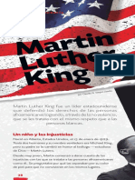 Martin Luther King (Algarabía).pdf