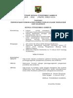8.6.2.2 Sk Penanggungjawab Pengelolaan Peralatan Dan Kalibrasi