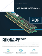 crucial-nvdimm-productflyer-a4.pdf