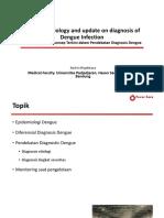 LS1.1 Bachti A - Epidemiologi dan update dengue diagnostik PKB 2019.pdf