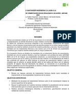 Proyecto Final Tt Imprimir... (1)