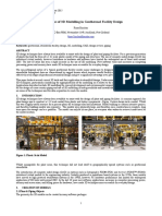 Applications of 3D Modelling in Geothermal Facility Design.pdf