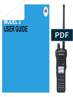 Manual-Motorolla APX 1000 Model 3.pdf
