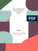 Organic Forms by Slidesgo.pptx