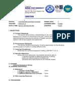 LESSON PLAN JARAPAN ET. AL(PED12).docx