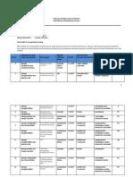 RPS-PROMKES.docx