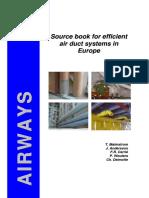 Airways_source_book.screen.pdf